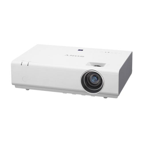 Máy chiếu Sony VPL-EX233 trình chiếu Wireless không dây