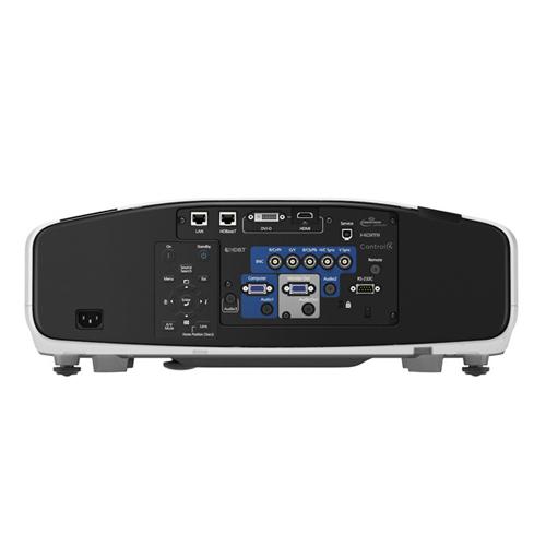 Epson EB-G7100