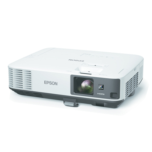 Máy chiếu Epson EB-2040 độ sáng cao 4200 Ansi Lumens