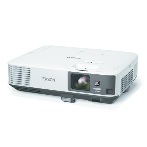 Máy chiếu Epson EB-2140W độ sáng cao 4200 Ansi Lumens