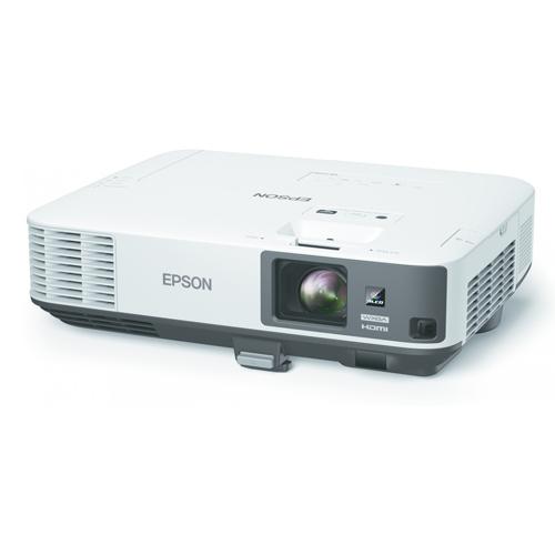 Máy chiếu Epson EB-2155W độ sáng cao 5000 Ansi