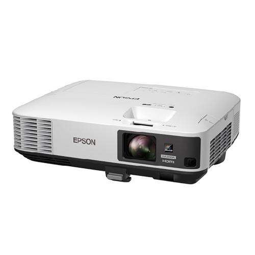 Máy chiếu Full HD Epson EB-2265U độ sáng cao 5500 Ansi