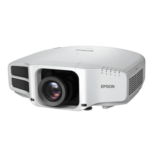 Máy chiếu ngoài trời và hội trường lớn Epson EB-G7100