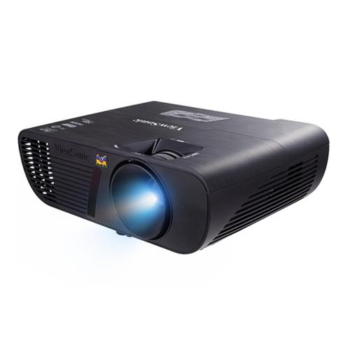 Máy chiếu HD 3D giá rẻ ViewSonic PJD5254 bền đẹp đa năng
