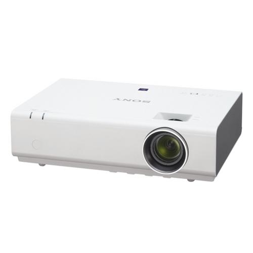 Máy chiếu Sony VPL-EX380 độ sáng cao 4200 Ansi có Wireless