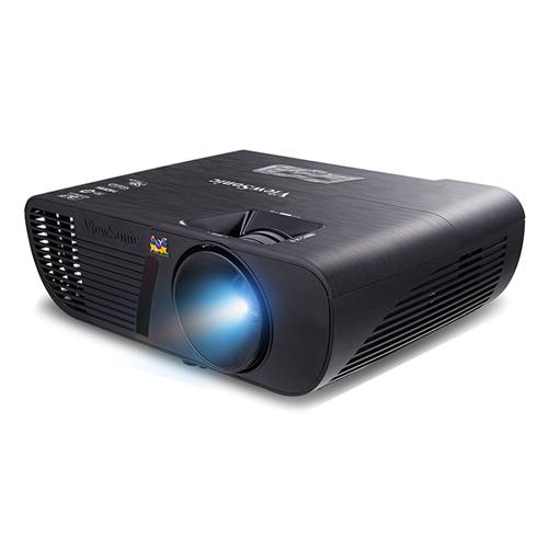 Máy chiếu ViewSonic PJD255HD độ sáng cao bền đẹp đa năng
