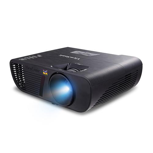 Máy chiếu 3D độ phân giải HD 720p Viewsonic PJD5555HD