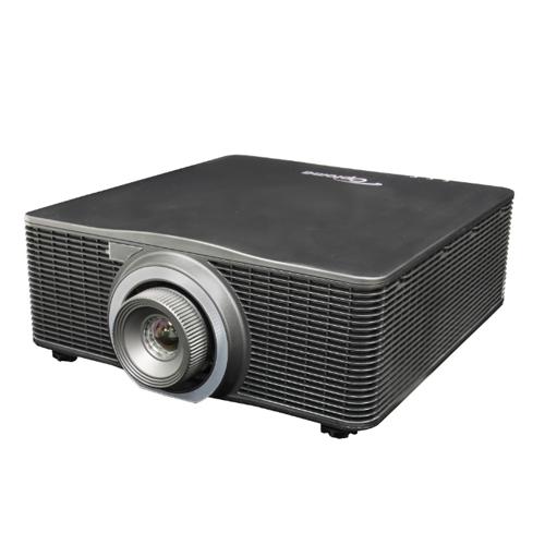 Máy chiếu phim Optoma ZU850 độ sáng cao 8000 Ansi Lumens
