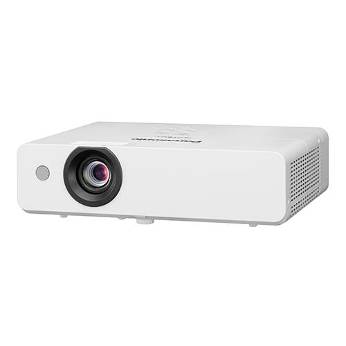 Máy chiếu Panasonic PT-LW373 độ phân giải HD 720p giá tốt