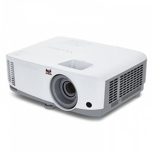 Máy chiếu ViewSonic PA503S giá rẻ đa năng công nghệ Mỹ