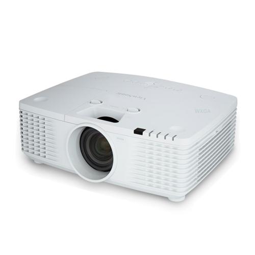 Máy chiếu ViewSonic Pro9520WL độ sáng cao 5200 Ansi Lumen
