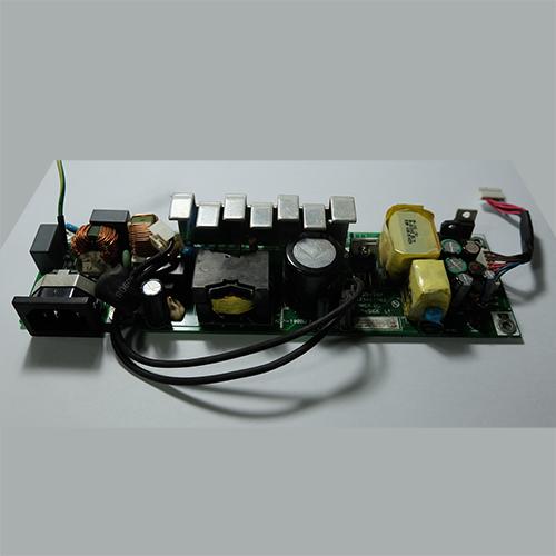 Board Nguồn máy chiếu