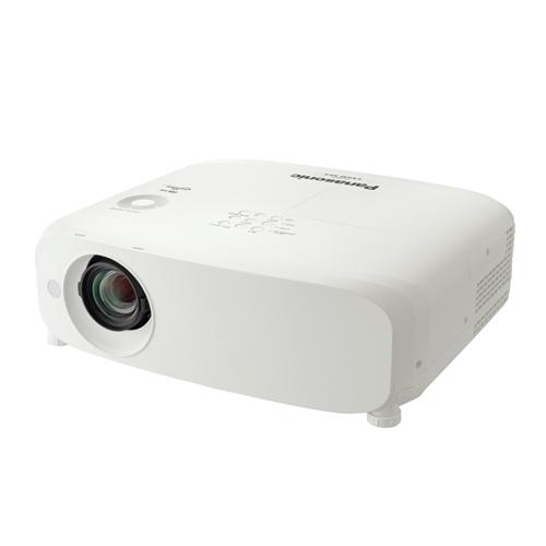Máy chiếu Panasonic PT-VX610 máy chiếu hội trường