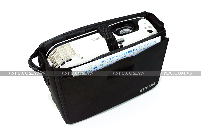 Túi xách máy chiếu Epson