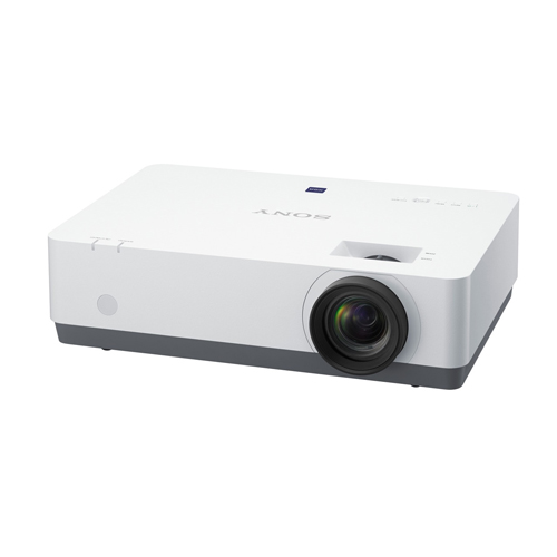 Máy chiếu Sony VPL-EW578 độ sáng cao 4300 Ansi có Wireless
