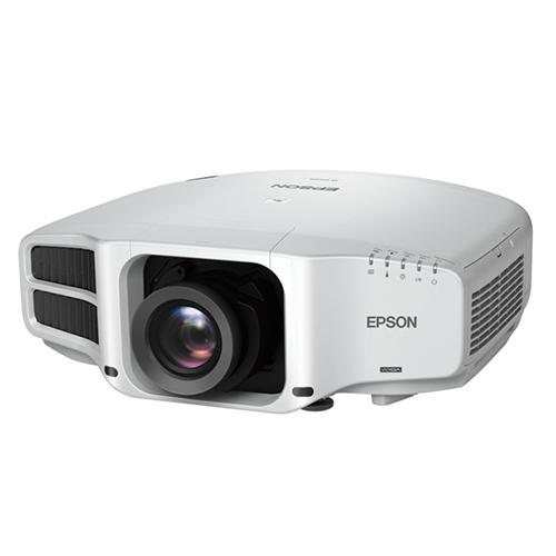 Máy chiếu ngoài trời độ sáng cao 8000 Ansi Lumen Epson HW850