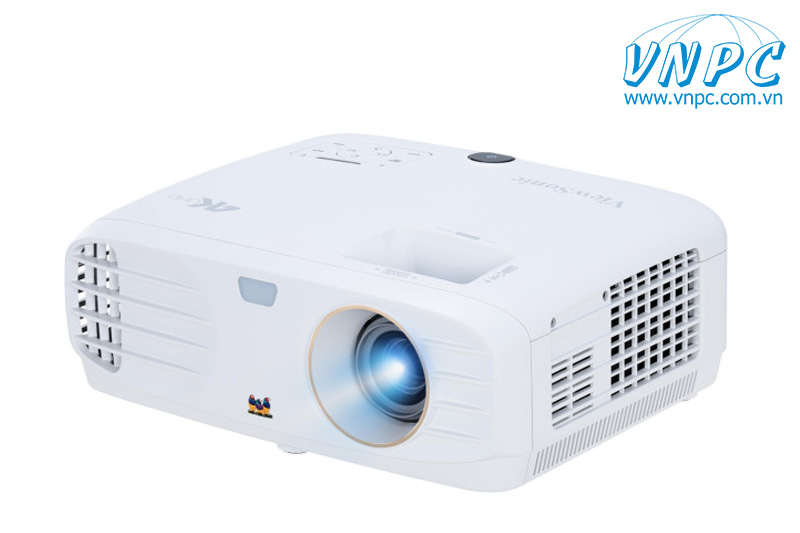 ViewSonic PX747