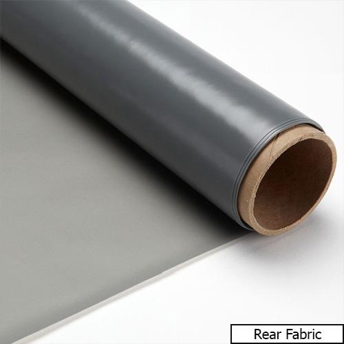 Vải màn chiếu sau Rear Fabric