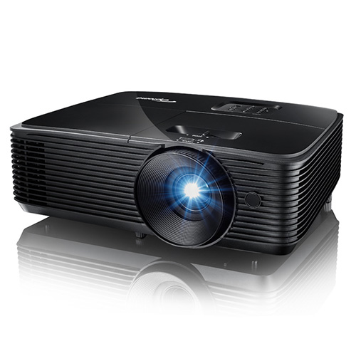 Máy chiếu Optoma PS346 Giá Rẻ Bóng Đèn 15000 GIỜ