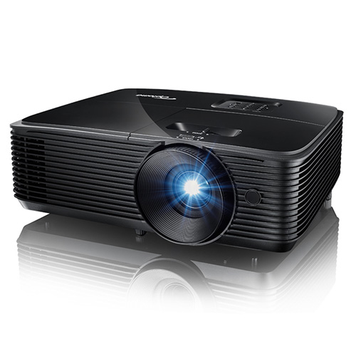 Máy chiếu Optoma SA510 Bóng Đèn 15000 GIỜ có HDMI