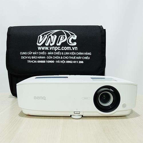 Túi xách máy chiếu VNPC 4 - Túi đựng máy chiếu chống sốc