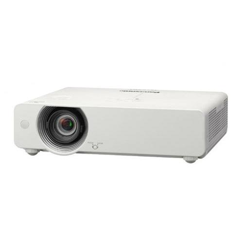Máy chiếu Panasonic PT-LW333 độ phân giải HD 720p
