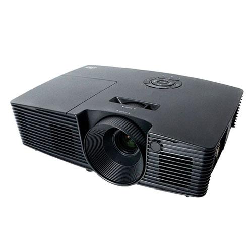 Máy chiếu Infocus IN116XV độ phân giải HD 720p giá tốt