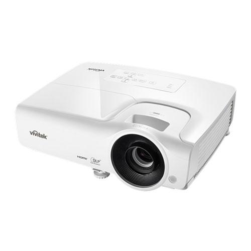 Máy chiếu Vivitek DH268 độ phân giải Full HD 1080p đa năng