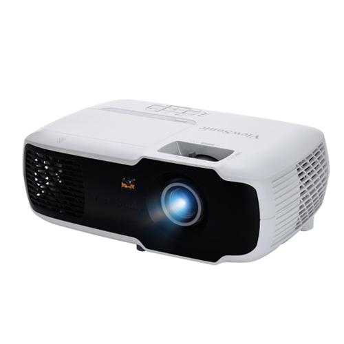 Máy chiếu ViewSonic PA502XP giá rẻ đa năng công nghệ Mỹ