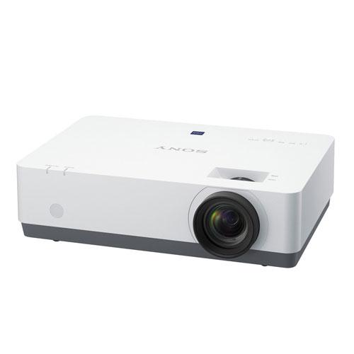 Máy chiếu không dây Wireless VPL-EX430 độ phân giải XGA