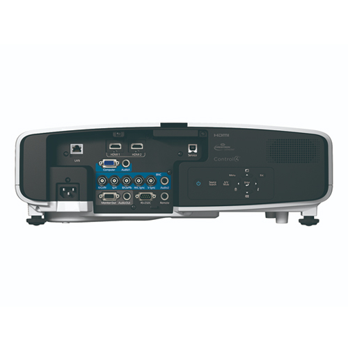 Epson EB-5510