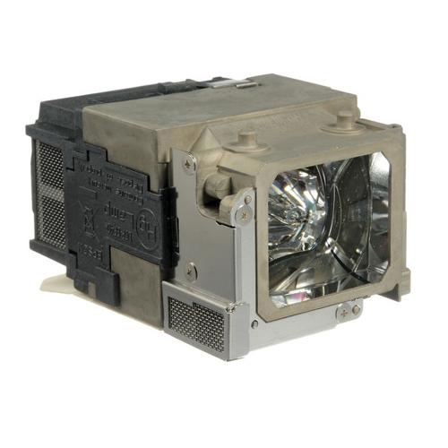 Bóng đèn máy chiếu Epson EB-1751 mới - Epson ELPLP65