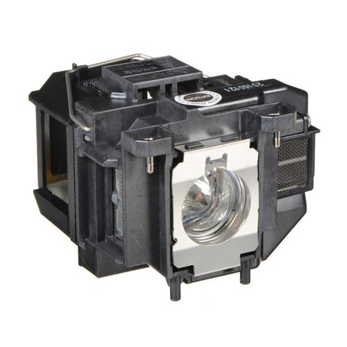 Bóng đèn máy chiếu Epson EB-X11 mới - Epson ELPLP67