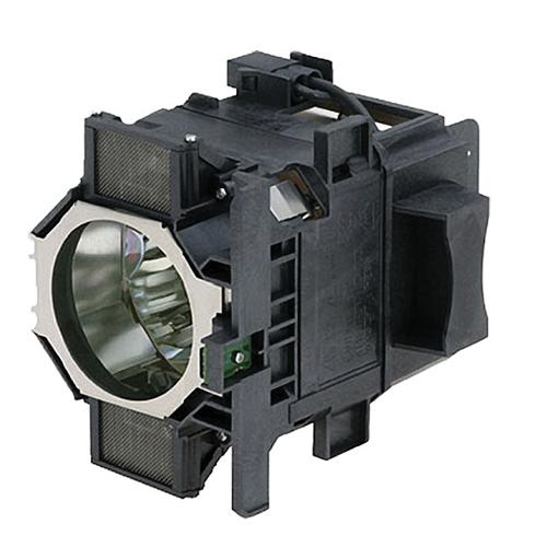 Bóng đèn máy chiếu Epson EB-1940W mới - Epson ELPLP75