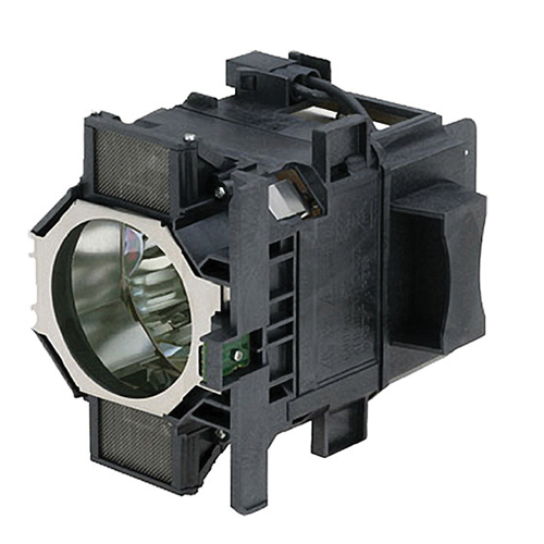 Bóng đèn máy chiếu Epson EB-1780 mới - Epson ELPLP94