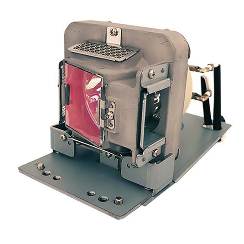 Bóng đèn máy chiếu InFocus IN3146 mới - Infocus SP-LAMP-098