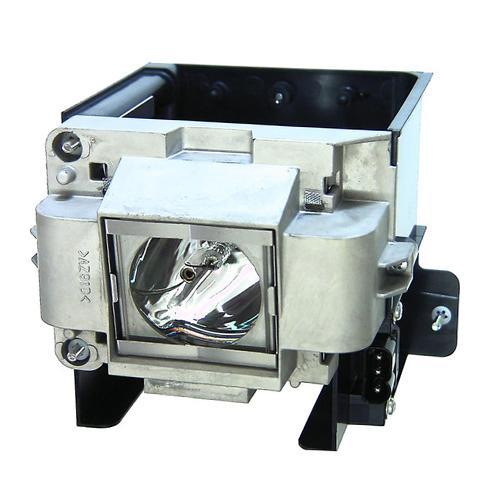 Bóng đèn máy chiếu Mitsubishi XD3200U mới - Mitsubishi VLT-XD3200LP