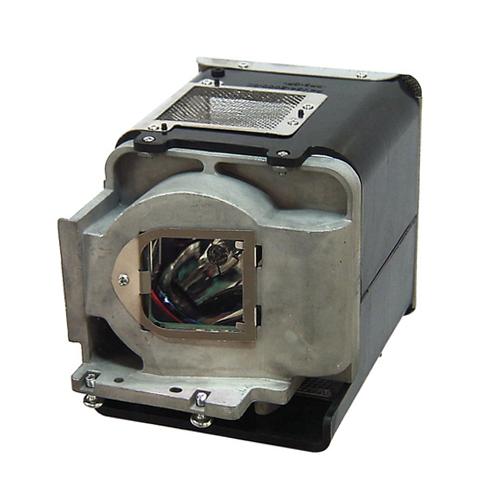 Bóng đèn máy chiếu Mitsubishi XD600U mới - Mitsubishi VLT-XD600LP