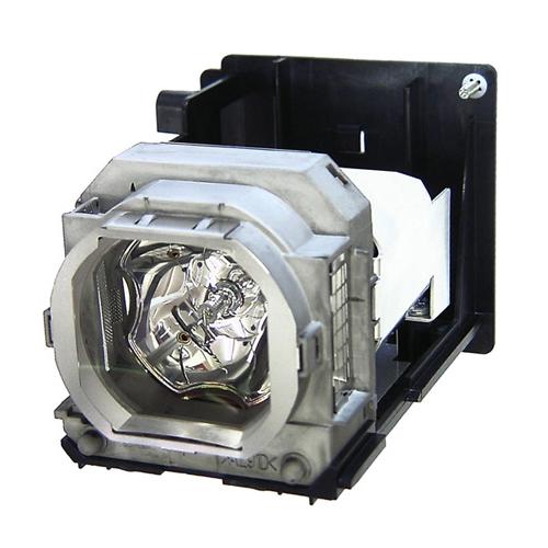 Bóng đèn máy chiếu Mitsubishi XL550U mới - Mitsubishi VLT-XL550LP