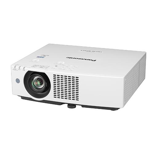 Máy chiếu phim Panasonic PT-VMZ50 độ phân giải WUXGA