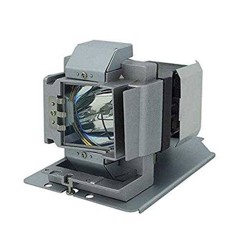Bóng đèn máy chiếu Promethean UST-P2 mới - Promethean UST-LAMP