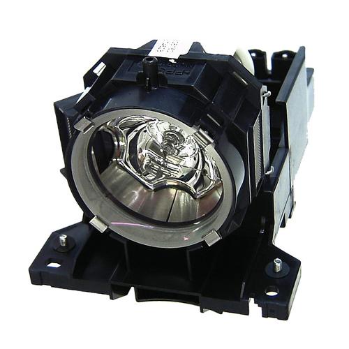 Bóng đèn máy chiếu Viewsonic PJ1158 mới - Viewsonic RLC-021