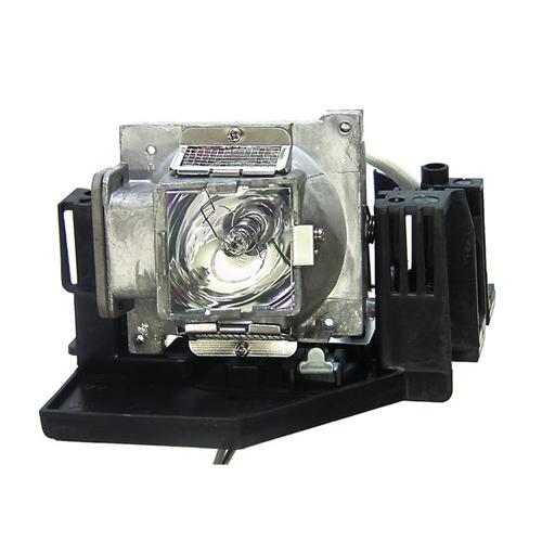 Bóng đèn máy chiếu Viewsonic PJ588D mới - Viewsonic RLC-026