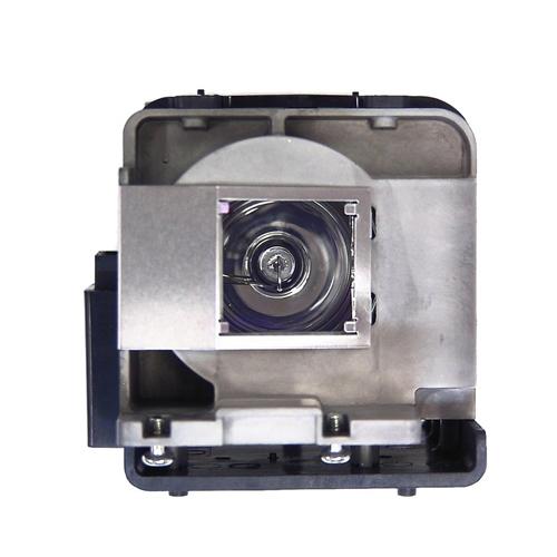 Bóng đèn máy chiếu Viewsonic Pro8500 mới - Viewsonic RLC-059