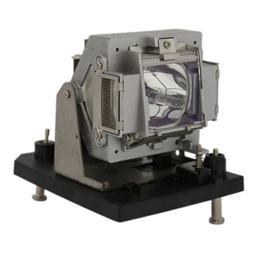 Bóng đèn máy chiếu Vivitek DX6535 mới - Vivitek 5811100818-S