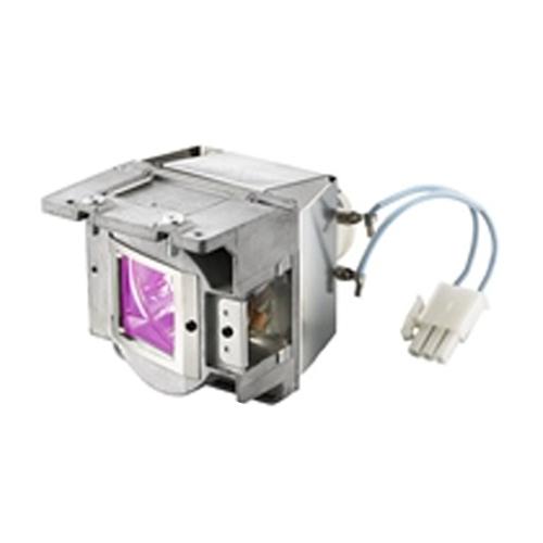 Bóng đèn máy chiếu Vivitek DS234 mới - Vivitek XX5050000500
