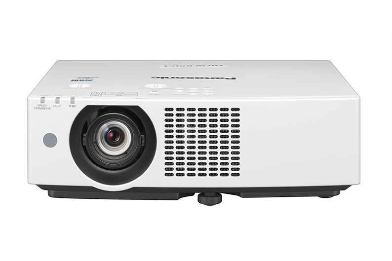 Máy chiếu Panasonic PT-VMZ50