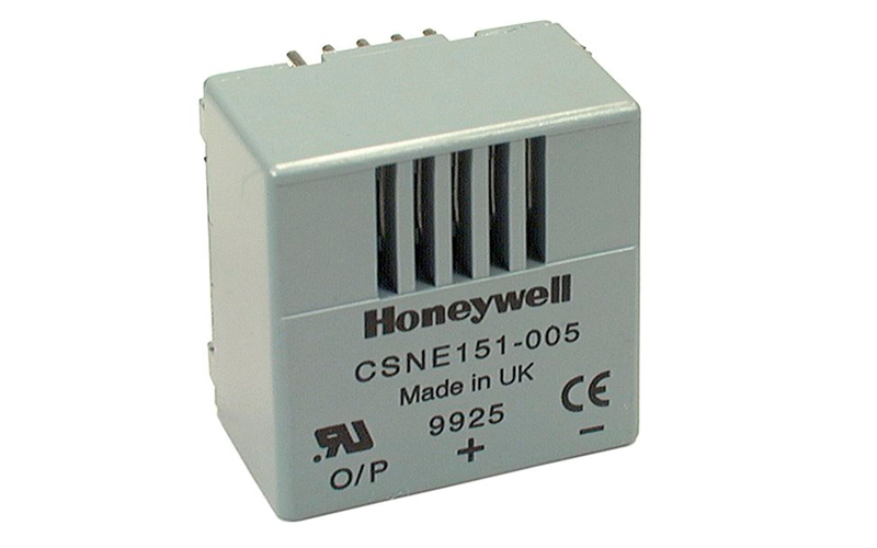 Sensor CSNB131