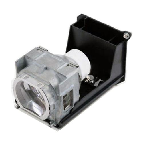 Bóng đèn máy chiếu Eiki LC-WNB3000N mới - Eiki 23040044