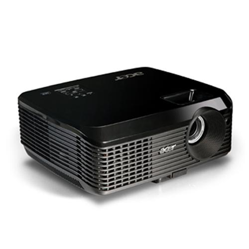 máy chiếu cũ ACER X1130P